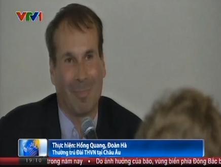 dr tv1 program